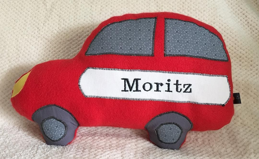 Auto#auto #flitzer #rennwagen #roterflitzer #ferari #porsche #vw ...