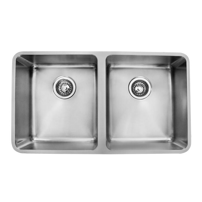 Undermount Sink With Accessories With Images Stainless Steel
