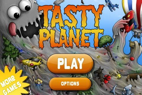 Tasty Planet Https Sites Google Com Site Unblockedgames77 Tasty Planet Planets Tasty Games