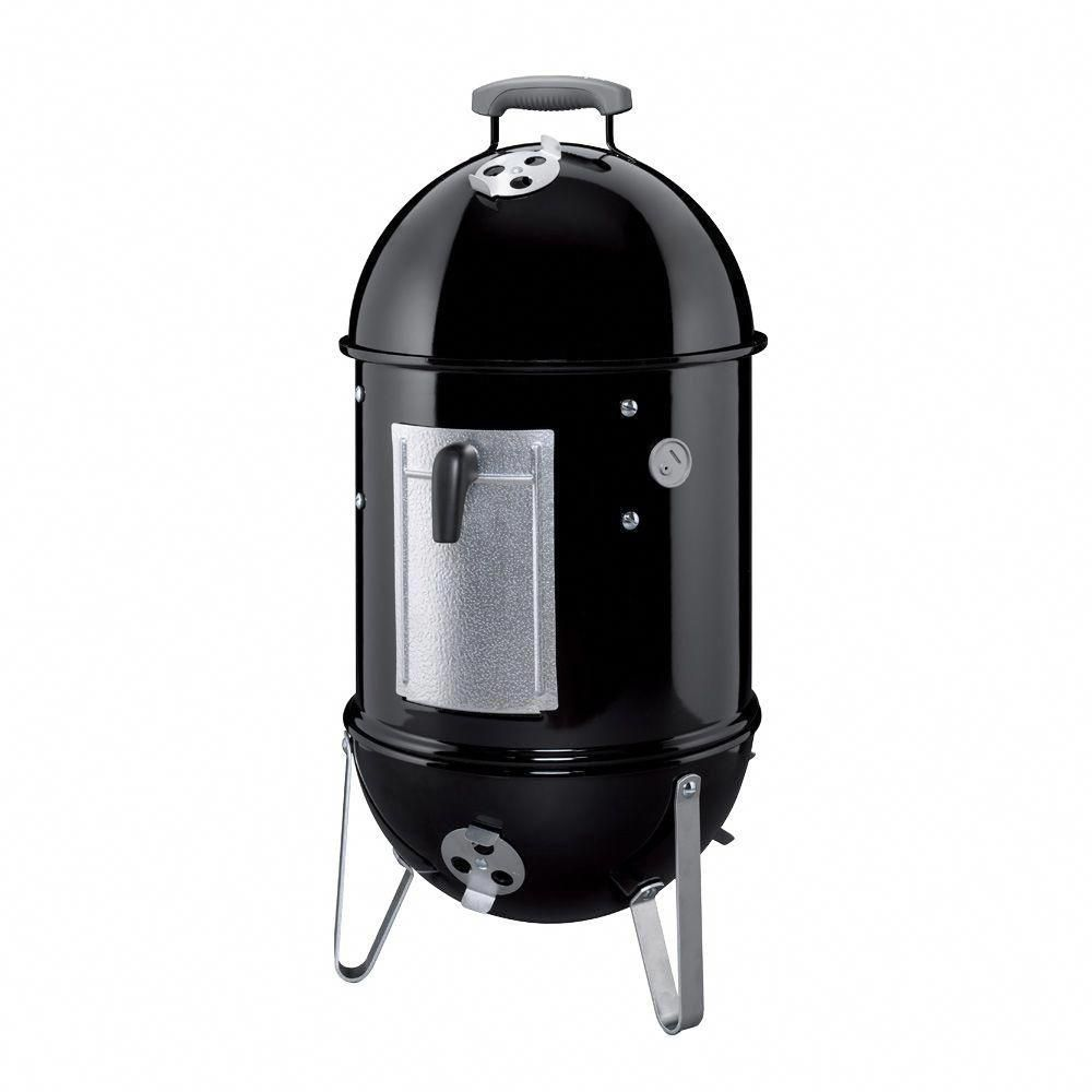 The 8 Best Weber Grills Of 2020 Best Gas Grills Gas Grill Small Grill