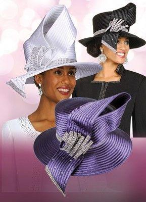 d928f7e042c8b Pin by Overseer Debra Sibley on Hats