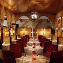 Yelp Hillsborough St Second Empire Restaurant And Tavern Raleigh
