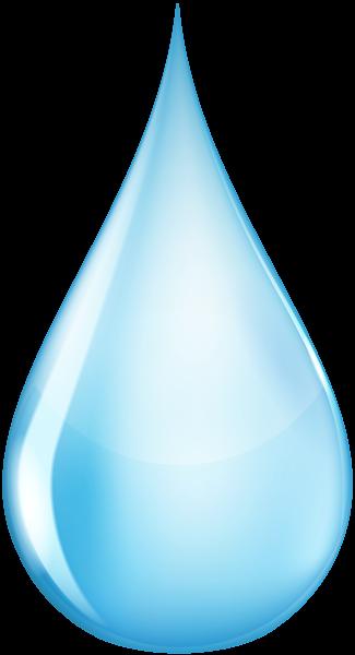 Water Drop Png Clip Art Clip Art Water Drops Water