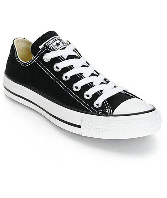 114c8db5f Zumiez  49.95 Size  6. Zumiez  49.95 Size  6 Chuck Taylor Shoes ...