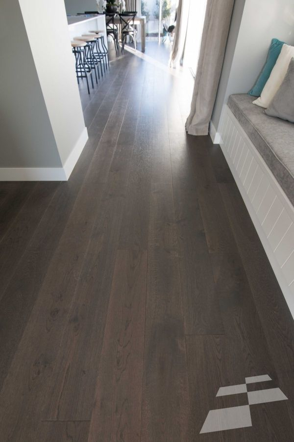 Graphite Oak Gudsell Homes Home New Homes Building A House