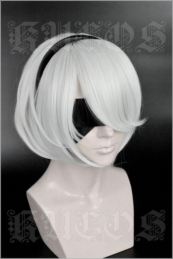 Multi Color Baby Girl Lace Imitieren Perle Blume Kopf Band Haarschmuck ElR8