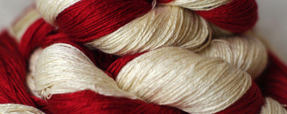 Sanjo Silk Ltd Merchants Of The Finest Silk Yarn And Silk Blends