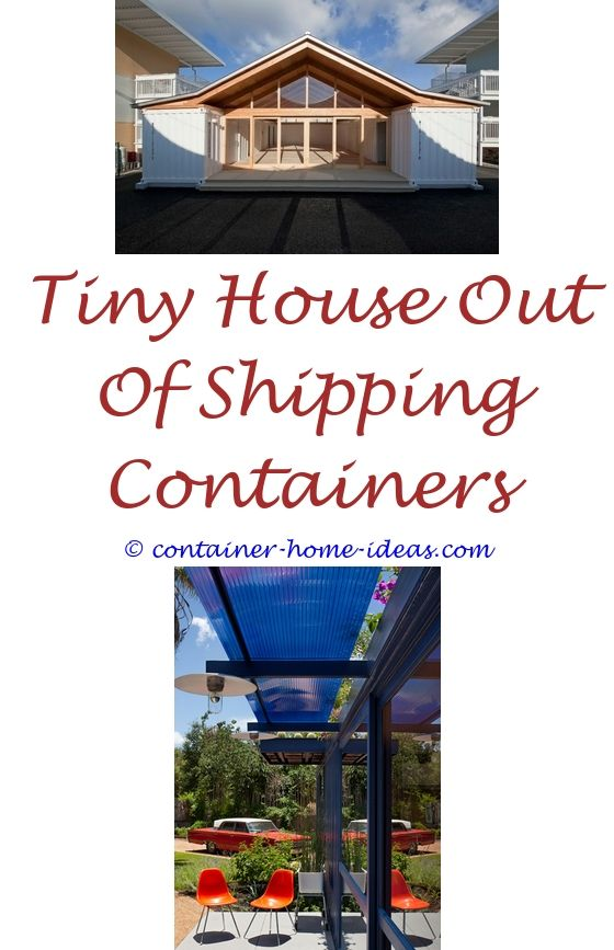Container Home Layout Plans Cargo container Storage containers