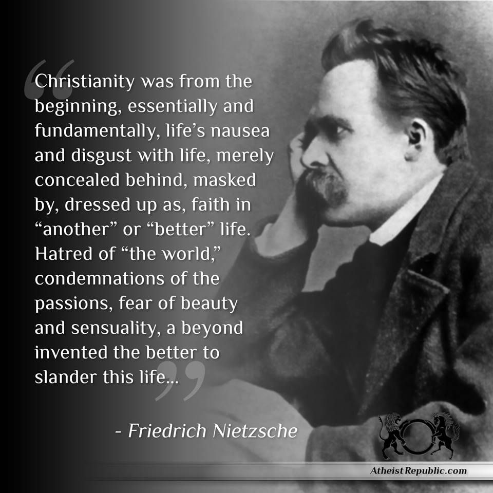 Tumblr N6r6x0wmwa1qjsewxo1 1280 Jpg 960 960 Pixels Philosophische Zitate Friedrich Nietzsche Zitate