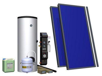 Siempre las cosas más últiles para tu hogar: 200l solares 2 paneles térmicos sistema de calefacción de agua caliente adecuada para una familia de 2-4 Más en  http://todohogarweb.es/wordpress/producto/200l-solares-2-paneles-termicos-sistema-de-calefaccion-de-agua-caliente-adecuada-para-una-familia-de-2-4/