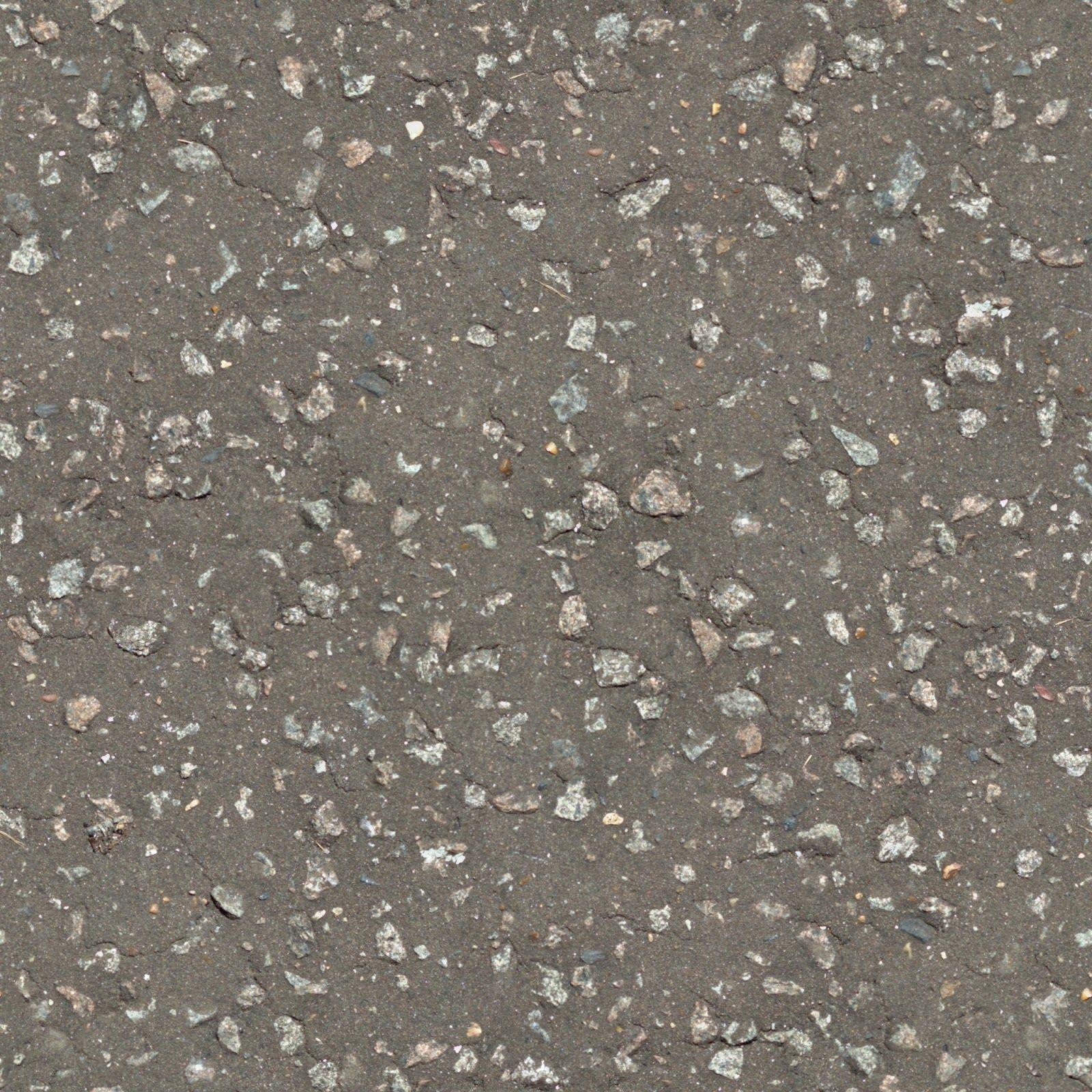 Flooring For Dirt Floor: (Concrete 6) Dirt Ground Floor Pathway Seamless Texture