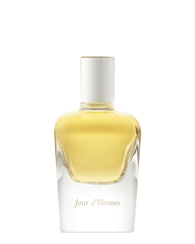 487a735b67f Hermes Jour d Hermès Eau de Parfum - Neiman Marcus