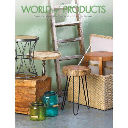 Sunrise Wholesale Online Dropship Product Catalog We Drop