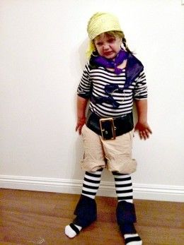 Costume Ideas For 7 Year Old Girls Cupcake Costume Halloween Costumes Halloween Costumes For Girls