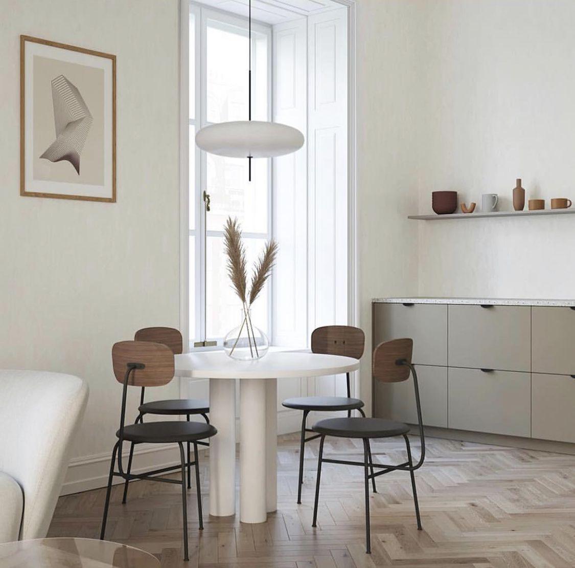 Pin di Lila Savini su Frankrike | Arredamento d'interni