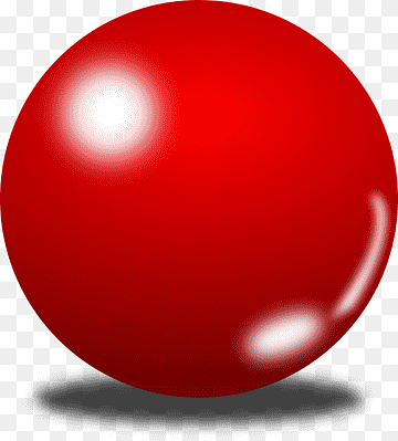 Round Red Ball Toy 3d Ball Graphy Balls Game 3d Computer Graphics Sphere Png Blue Artwork Paint Color Wheel Computer Wallpaper