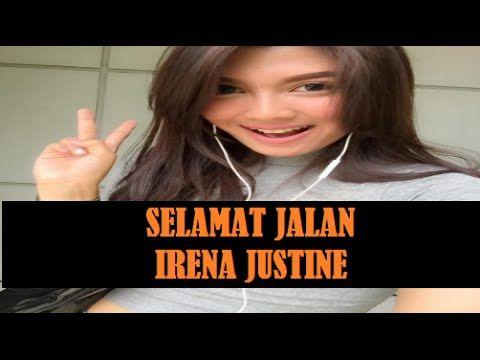 Irena Justine Meninggal Saat Syuting, Irena Meninggal Jelang Hari Ulang ...