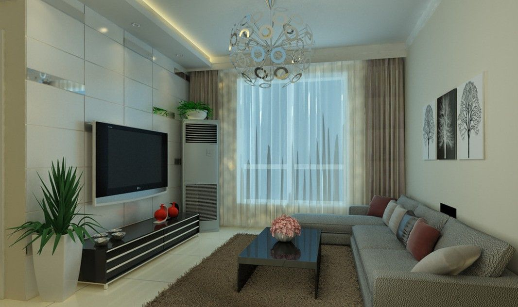 Model Ruang Tamu Minimalis Modern Terbaru ~ Model Ruang Tamu Stunning Interior Design Modern Living Room Design Inspiration