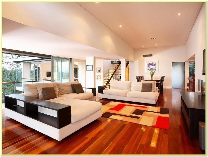 decorating ideas for a big living room  large living room
