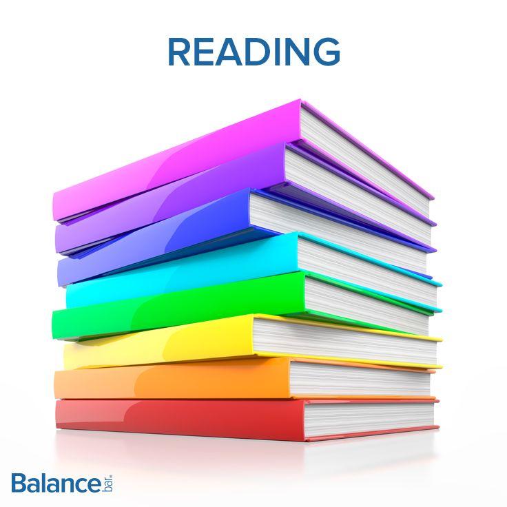 Oops 404 Error Balance Bar Reading Series Reading Skills Academic Writing