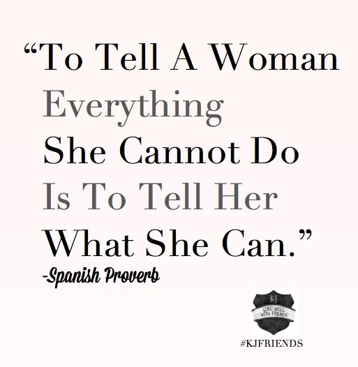 Womens Day Quotes With Images: International Women's Day Quotes - Google Search