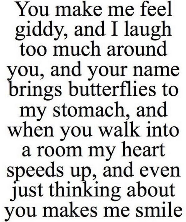 valentines quotes for him cute quotes for him romantic quotes for him ...