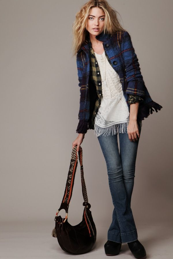 thursday poll – edition 113 | Free People Blog #freepeople