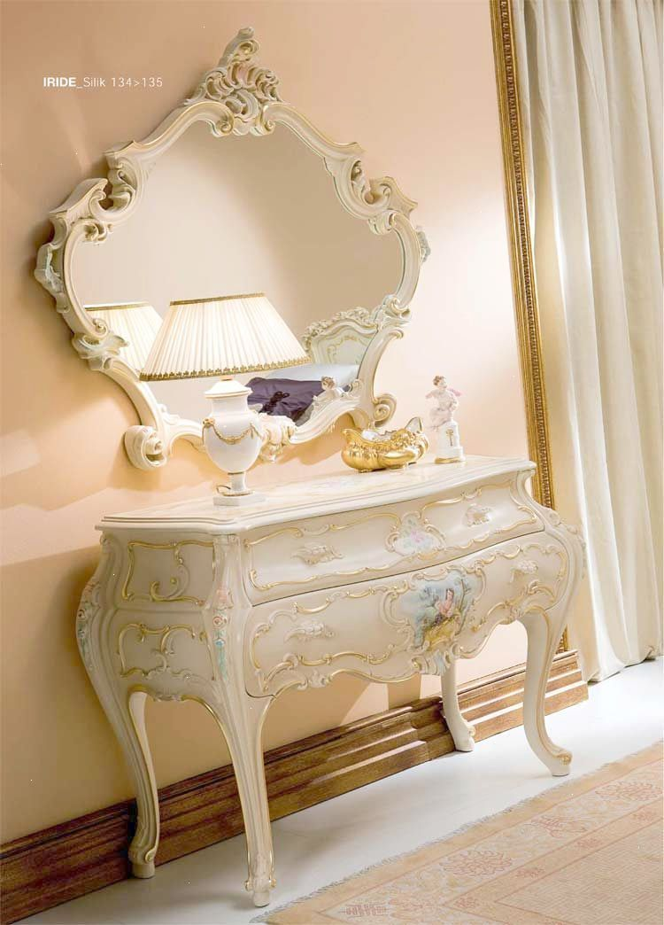 Sweet Shabby Chic Bedroom Furniture Australia Facebook