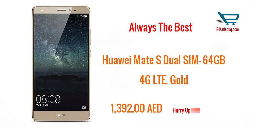 2edb34fbb24 At Very Low Cost Purchase Smartphones Through Online mobile Shopping site  in Dubai. http
