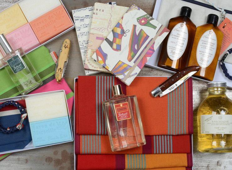 http://www.cadeauxfolies.fr/idees-cadeaux Une idée cadeau pour tous les goûts et toutes les occasions, c'est sur cadeauxfolies que vous la trouverez! Un cadeau pour homme, pour femmes ou des idées cadeaux pour les enfants. Pour plus d'informations sur idée cadeau, cadeau, idées cadeaux, s'il vous plaît goto http://www.cadeauxfolies.fr/idees-cadeaux