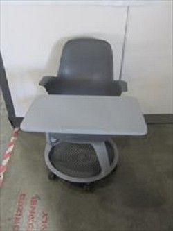 Buying Very Cheap Office Furniture Correctly Cheap Office
