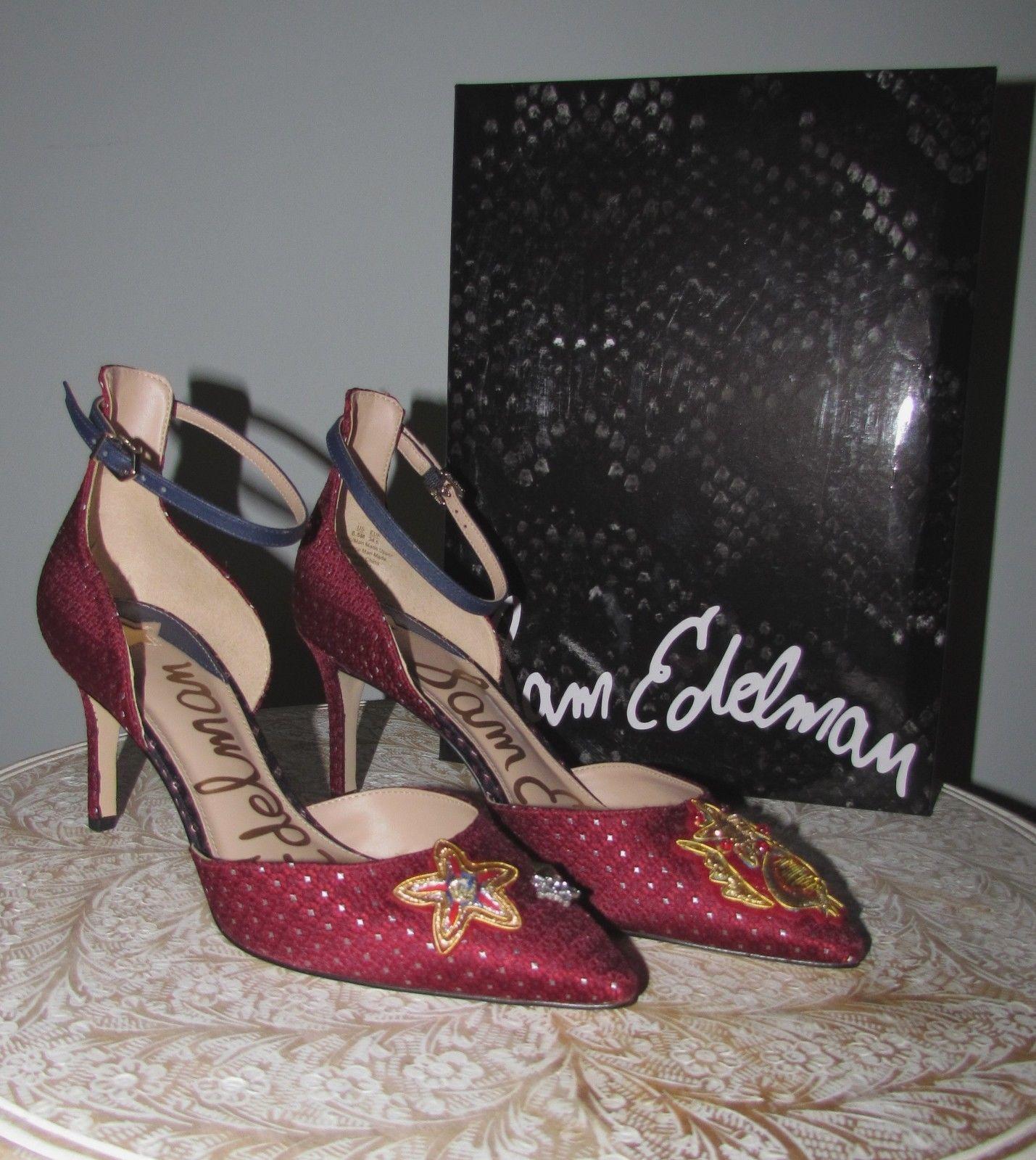3e6712fd6 Shoes Heels. Decorations.   69.00