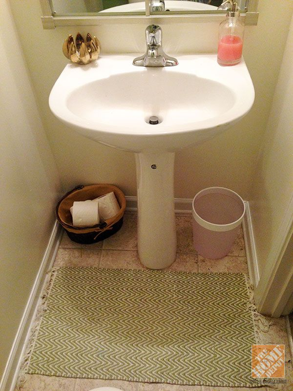 Great 26 Half Bathroom Ideas And Design For Upgrade Your House   ThefischerHouse