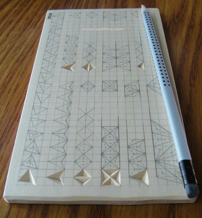 Chip carving practice board | Chip carving, Woodworking