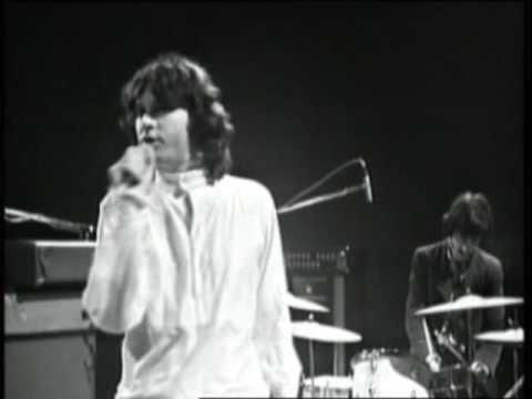 Jim Morrison The Doors May 10 1968 Chicago concert and my handsewn Easter dress - a first date tale & Jim Morrison The Doors May 10 1968 Chicago concert and my handsewn ...