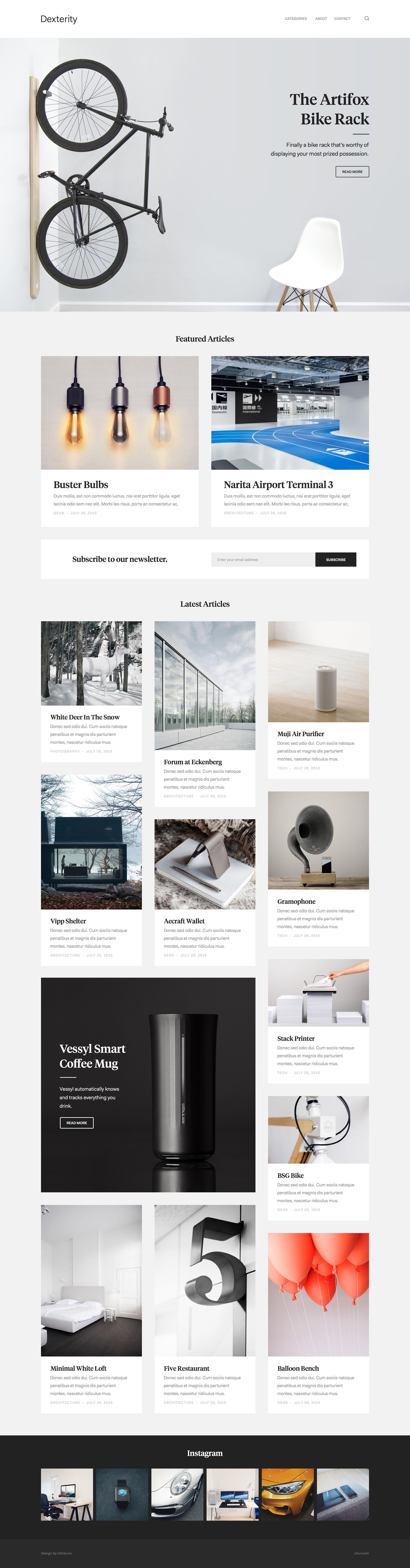 Pixels Jpg By Oliur Web Design Examples Website Design Layout Web App Design