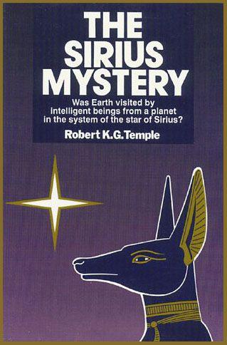 Baul Spirit The Sirius Mystery Robert Temple Pdf Sirius Sirius Star Mystery