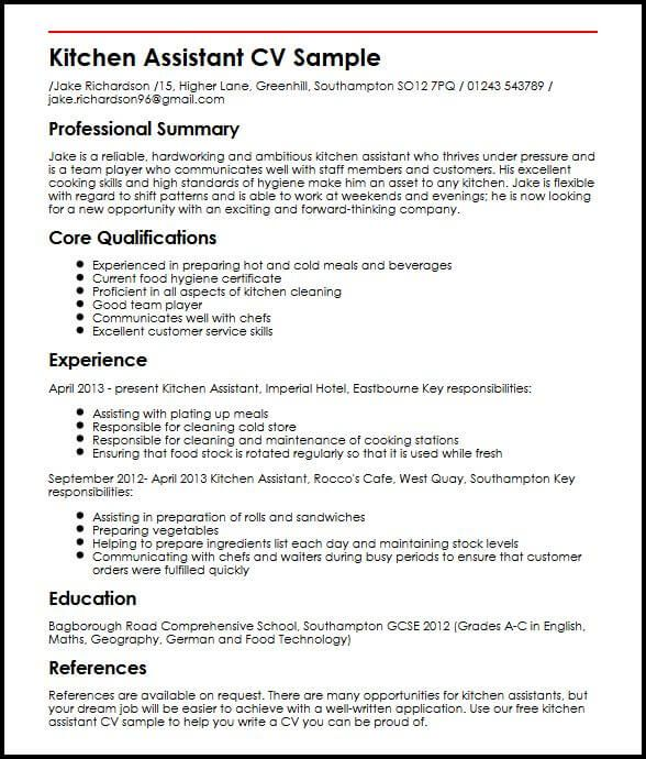 Java Production Support Resume Awesome 8 Technical Architect Resume Example Free Samples