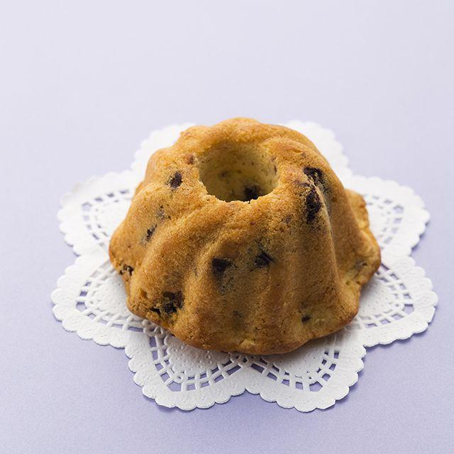 クリスマスに食べたい!東京で買える、ヨーロッパの伝統菓子3選 - Ameba News [アメーバニュース]