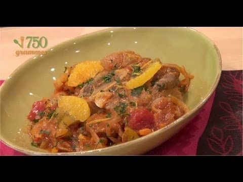 how to cook osso bucco in oven