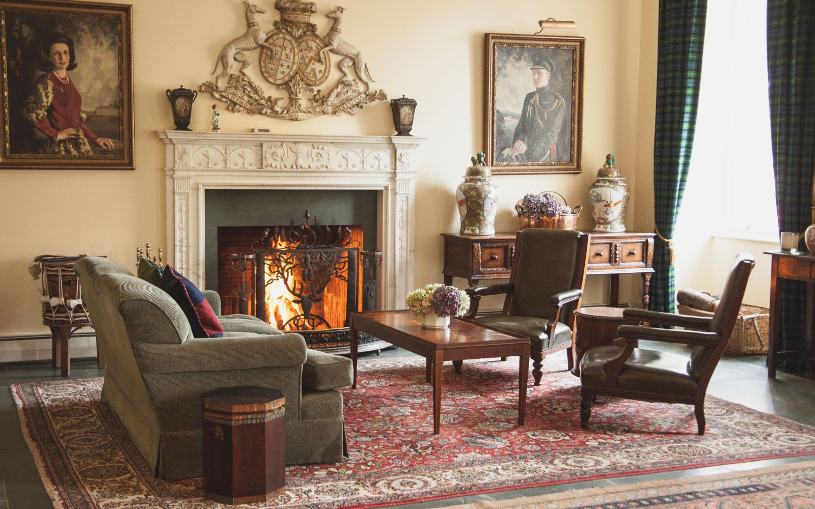 Images Castle hotel, Luxury hotels interior, Luxury