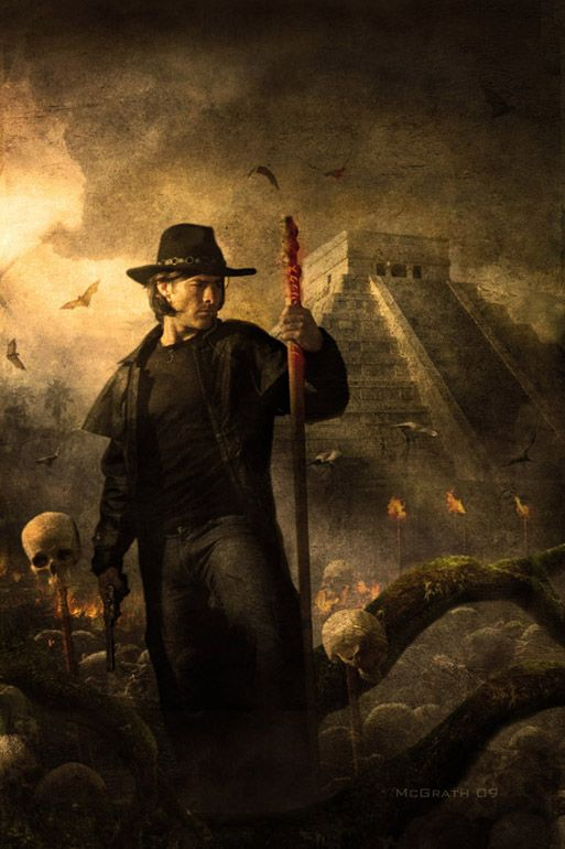 Cover For Quot Changes Quot Jim Butcher Dresden Files Series By