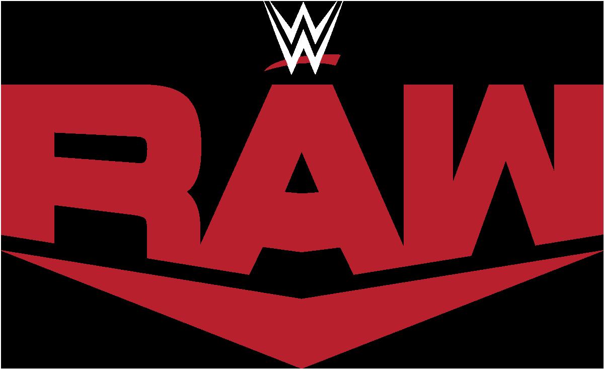Wwe Raw Results Oct 14 2019 Seth Rollins Goes Beserk Destroying The Firefly Fun House Wwe Wwe Superstars Seth Rollins
