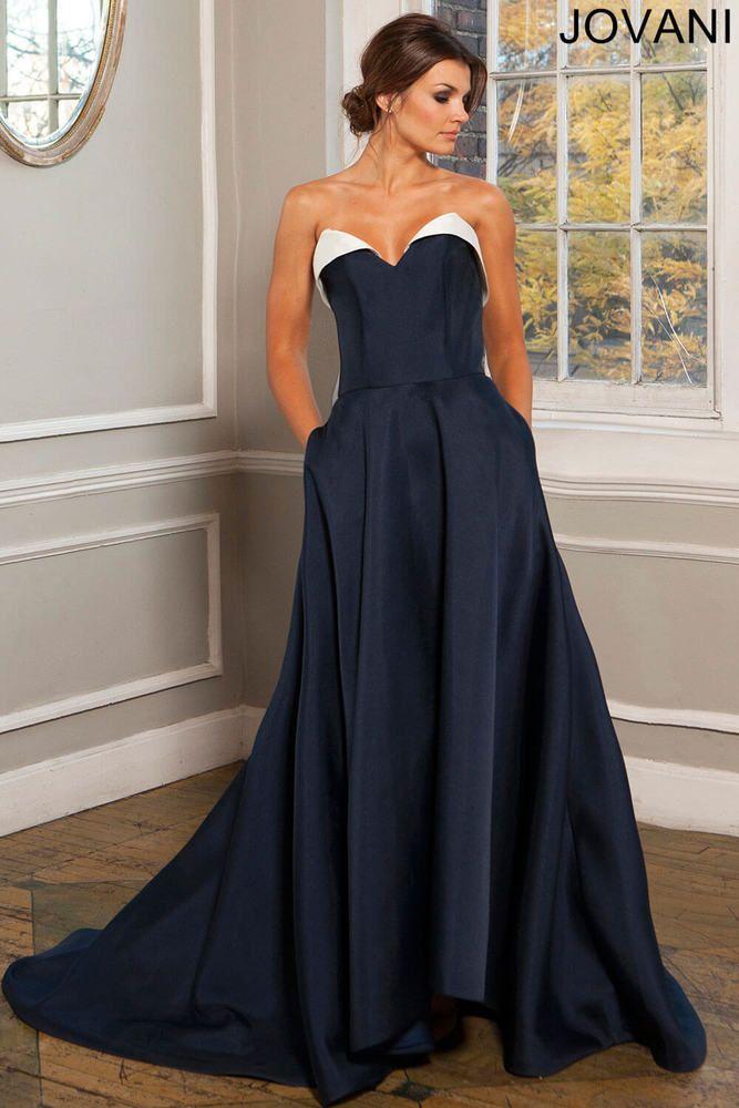 Jovani 24332 Evening Dress Lowest Price Guaranteed New Authentic