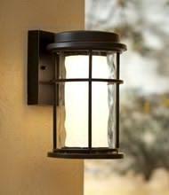 Lighting Design Ideas Led Outdoor Lights Nice Outside Lighting