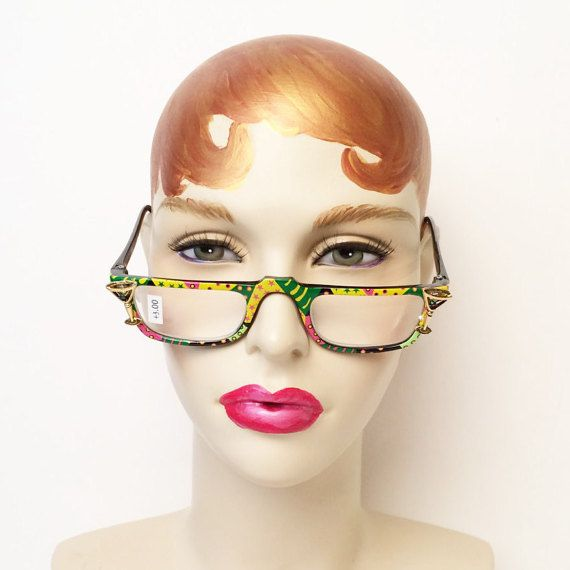 Hey, I found this really awesome Etsy listing at https://www.etsy.com/listing/462737003/reading-glasses-with-martini-glasses-300