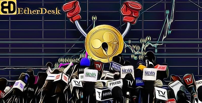 Weiss Cryptocurrency Ratings has listed the major crypto