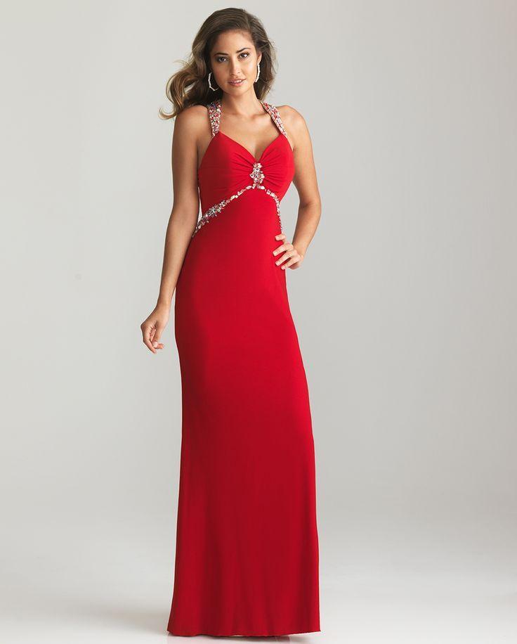 Route 1 Prom Dresses Under 50 Good Style Dresses Pinterest