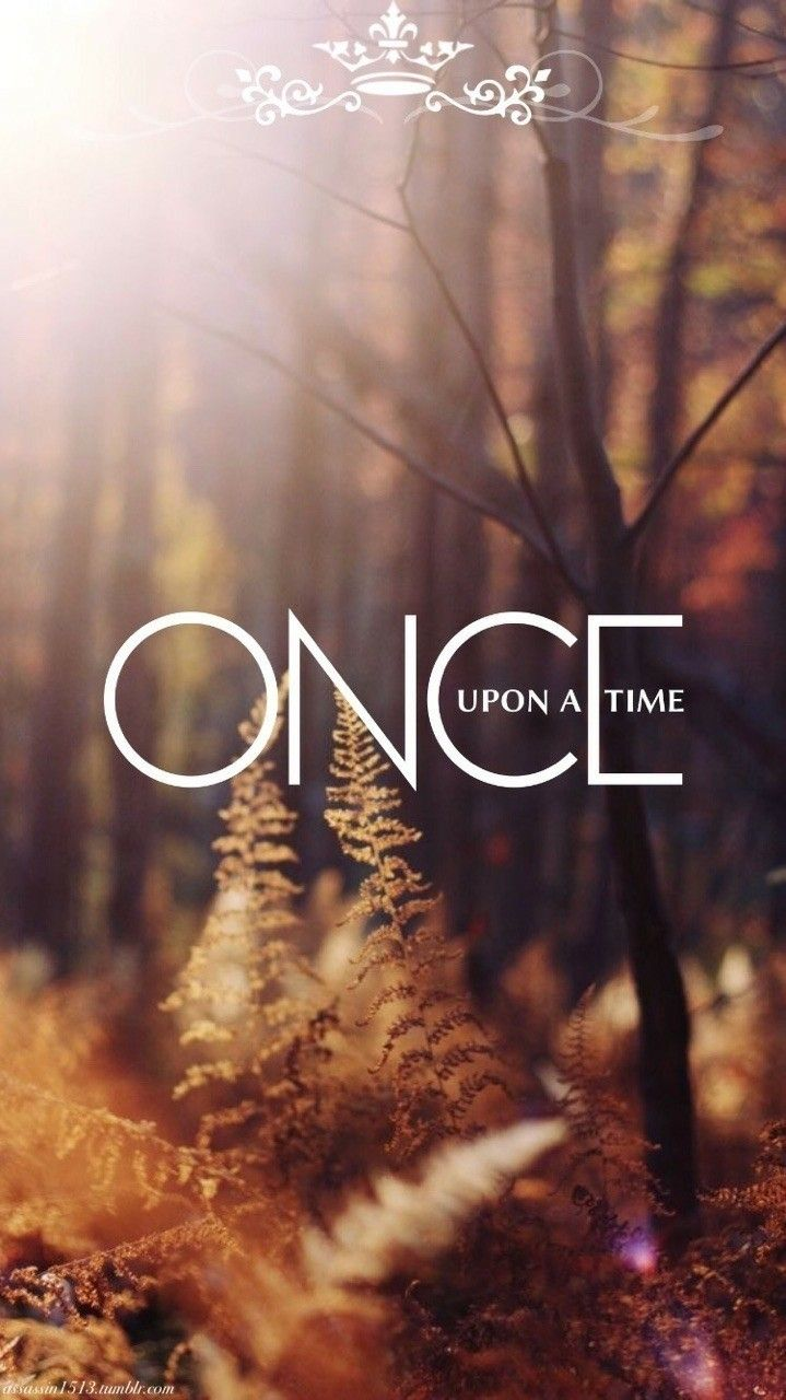 Once Upon A Time #onceuponatime wallpaper | karely :) in 2019 | Papeis de parede para iphone ...