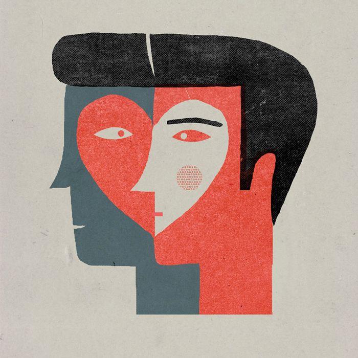 Featured Artist: Cristóbal Schmal
